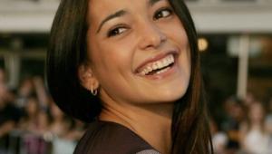 Pictures Of Natalie Martinez