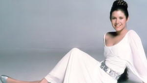 Pictures Of Princess Leia
