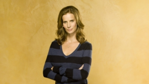 Pictures Of Rachel Griffiths