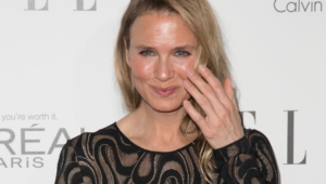 Pictures Of Renee Zellweger