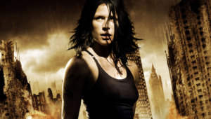 Pictures Of Rhona Mitra