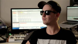 Pictures Of Robin Schulz