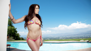 Pictures Of Samantha Bentley