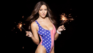 Pictures Of Shelby Chesnes