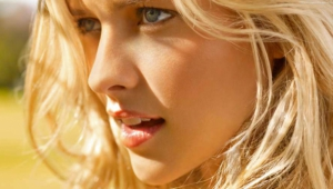 Pictures Of Teresa Palmer