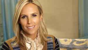 Pictures Of Tory Burch