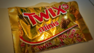 Pictures Of Twix