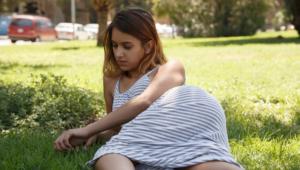 Pictures Of Uma Jolie