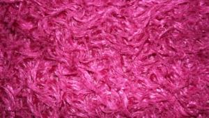 Pink 4k