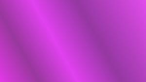 Pink Desktop