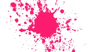 Pink Hd Wallpaper