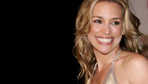 Piper Perabo Images