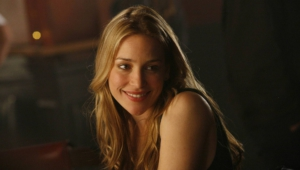 Piper Perabo Wallpaper