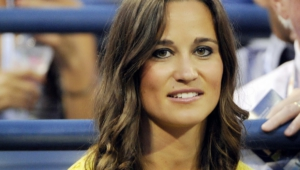 Pippa Middleton High Quality Wallpapers
