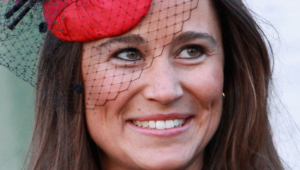 Pippa Middleton Wallpapers