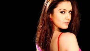 Preity Zinta Wallpapers Hd