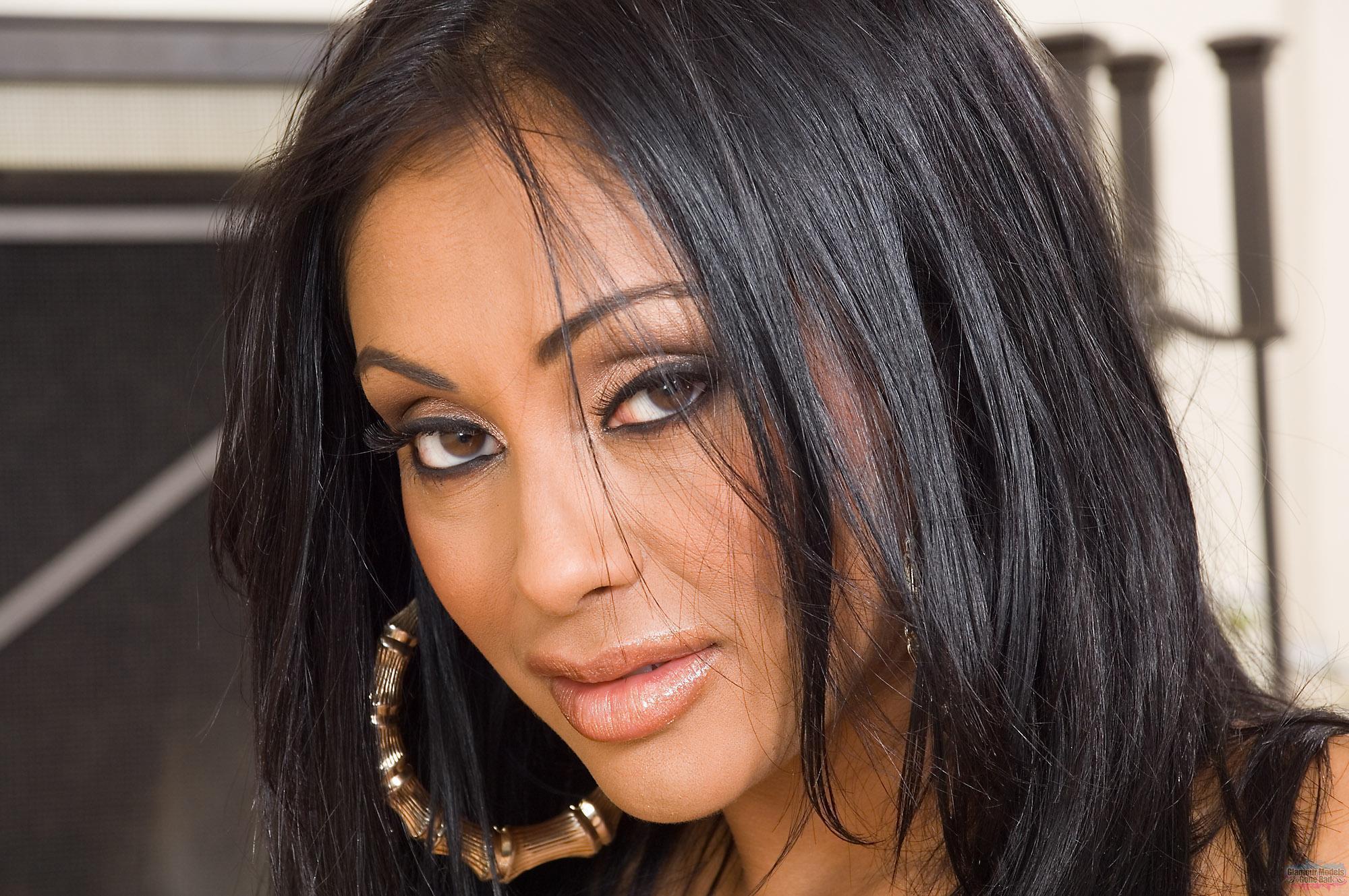 Priya Rai Fuck 86