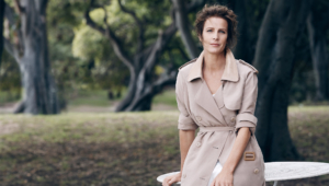 Rachel Griffiths Hd Desktop