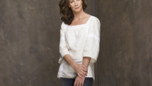 Rachel Griffiths High Quality Wallpapers