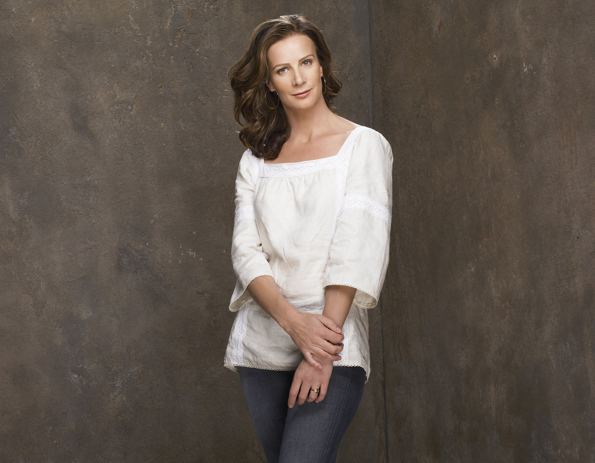 Rachel Griffiths Wallpapers Images Photos Pictures Backgrounds