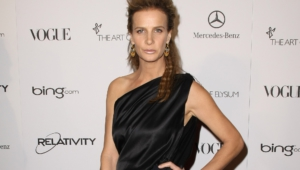 Rachel Griffiths Images