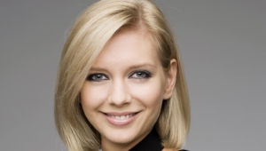 Rachel Riley Wallpapers