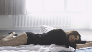 Rachel Weisz High Definition