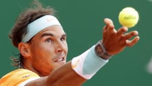Rafael Nadal 4k