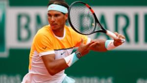 Rafael Nadal Pictures