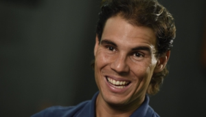 Rafael Nadal Wallpapers Hq