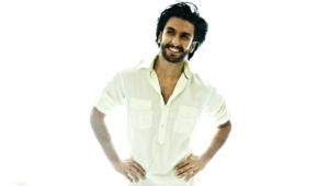 Ranveer Singh Hd Desktop