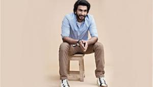 Ranveer Singh Pictures