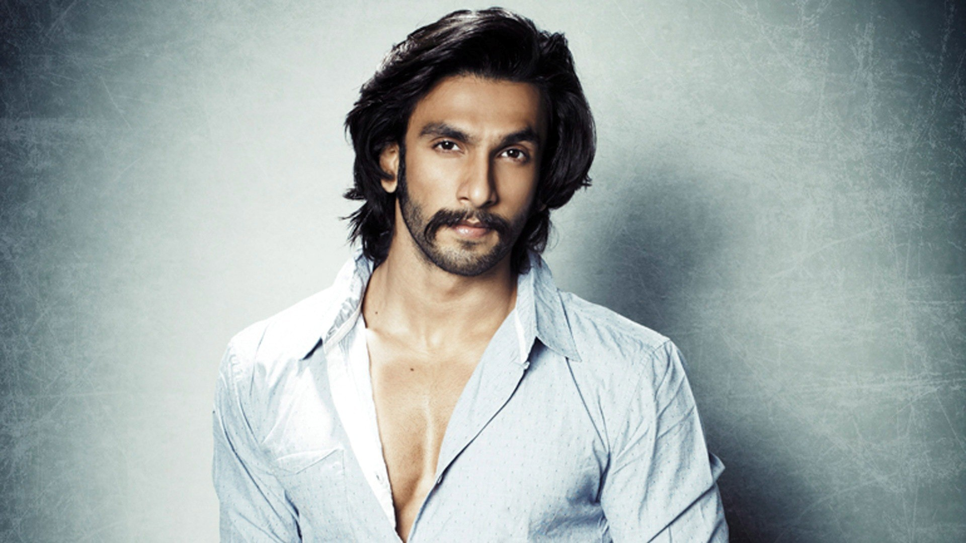 Ranveer Singh Wallpapers Images Photos Pictures Backgrounds