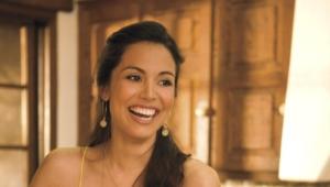 Raquel Pomplun Wallpapers