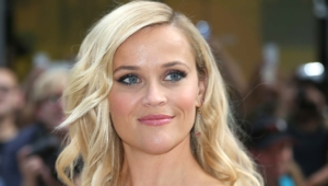 Reese Witherspoon Wallpapers Hd