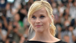 Reese Witherspoon Widescreen