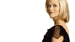Reese Witherspoon Full Hd