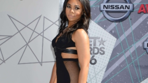 Regina Hall High Quality Wallpapers