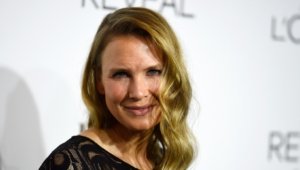 Renee Zellweger High Quality Wallpapers