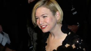 Renee Zellweger Photos