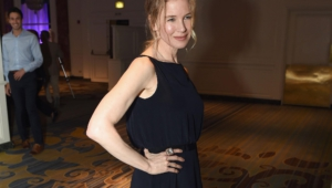 Renee Zellweger Full Hd