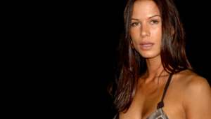 Rhona Mitra Wallpapers Hd