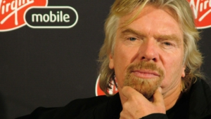 Richard Branson Computer Backgrounds
