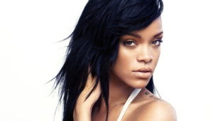 Rihanna Wallpapers And Backgrounds