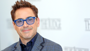Robert Downey Jr Wallpapers And Backgrounds