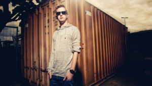 Robin Schulz Images
