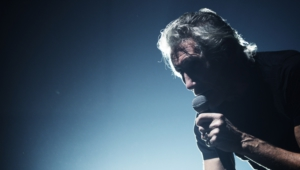 Roger Waters Computer Backgrounds