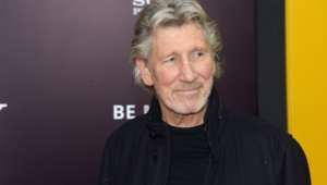 Roger Waters Hd Background