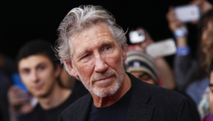 Roger Waters High Definition Wallpapers