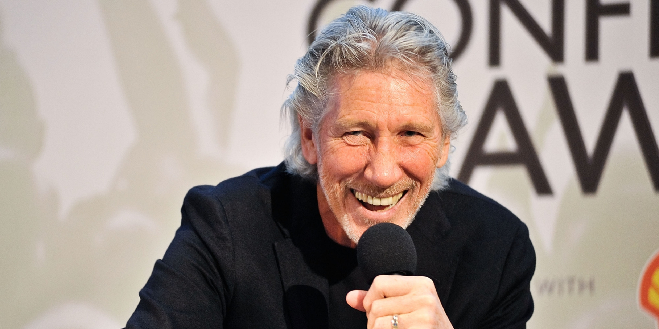 Roger Waters Wallpapers Images Photos Pictures Backgrounds